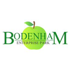 Bodenham Enterprise Park