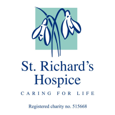 St Richards Hospice - Caring For Life