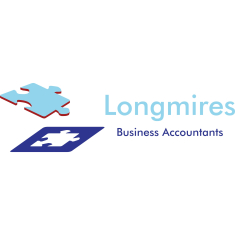 Longmires Business Accountants