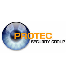 Protec Security Group