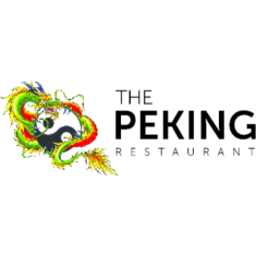 The Peking Restaurant