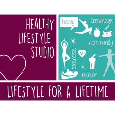 Four Oaks Healthy Lifestyle Studio