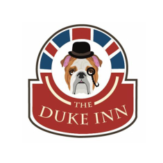 The Duke Inn