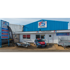 FS Trailers and Towbar Centre