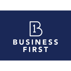 Business 1st