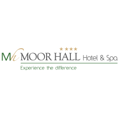 Moor Hall Hotel & Spa