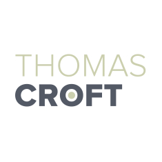 Thomas Croft Accountants