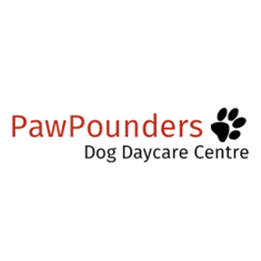 Pawpounders