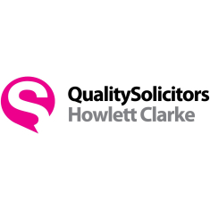 QualitySolicitors Howlett Clarke (was P B Law)