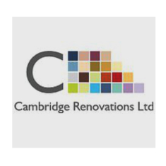 Cambridge Renovations Ltd