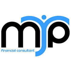 MJP Financial Consultant Ltd
