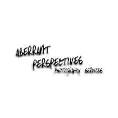Aberrant Perspectives