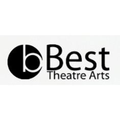Best Theatre Arts