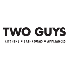 Two Guys Kitchens - Kitchen Installation in Basingstoke