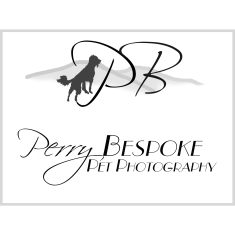 Perry Bespoke Photography