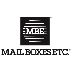 Printing @ Mail Boxes Etc.