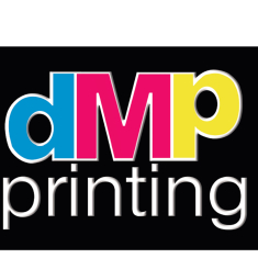 DMP Printing Ltd-Go Local Magazine