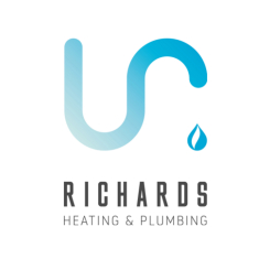 Richards Heating and Plumbing