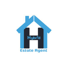 Hybrid Sales & Lettings