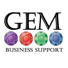 GEM Business Support