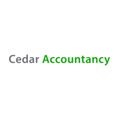Cedar Accountancy Services - Chartered Accountants