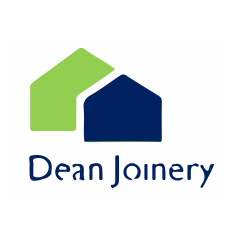 Dean Joinery Limited