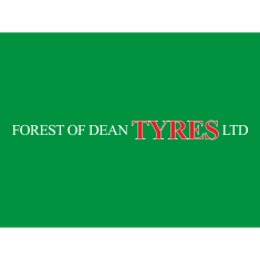 Forest of Dean Tyres Limited