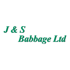 J & S Babbage Ltd