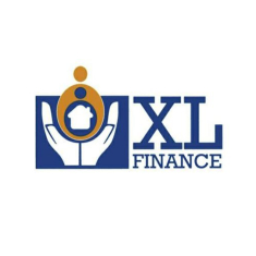 XL Finance Ltd