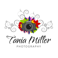 Tania Miller Photography