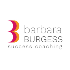 Barbara Burgess, Success Coaching