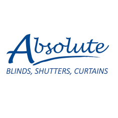 Absolute Blinds