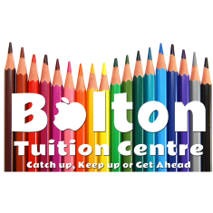 Bolton Tuition Centre