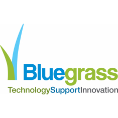 Bluegrass Computer Services