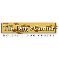 The Dog's Corner - Holistic Dog Centre