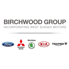 Birchwood Motor Group