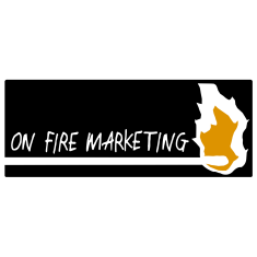 On Fire Marketing