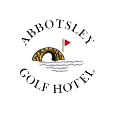 Abbotsley Golf Hotel & Country Club