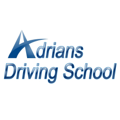 Adrians Driving School St Neots