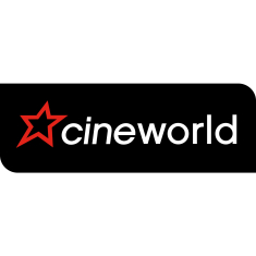 Cineworld Newport
