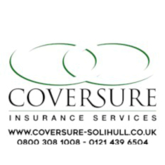 Coversure Insurance Northfield - Insurance Brokers in Solihull