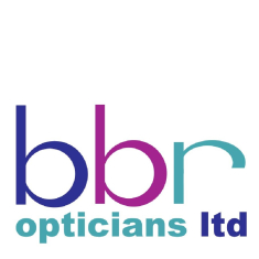 BBR Opticians