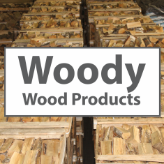 Woody Wood Products
