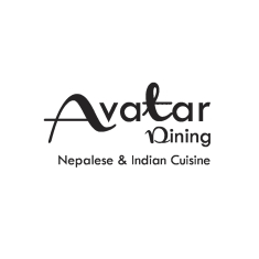 Avatar Dining - Nepalese and Indian Cuisine