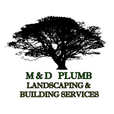 M Plumb Landscaping St Neots
