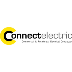 Connect Electric (Bury) Limited