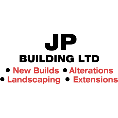 J. P. Building Ltd of St Neots