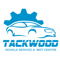 Tackwood MOT and Servicing Centre St Neots