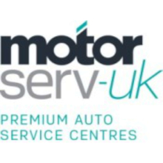 MotorServ-UK Solihull