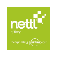 Nettl of Bury